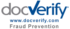 DocVerify.com Electronic Signature & Transaction System